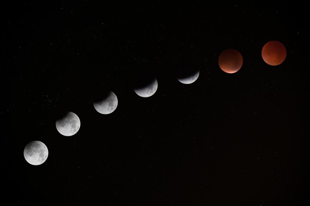Mond_1