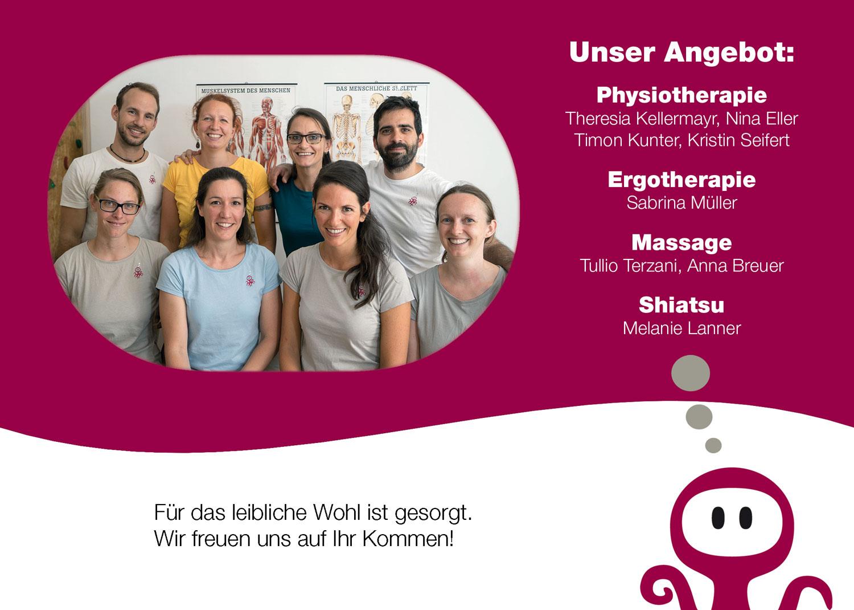 Einladungskarten Tag Der Offenen Tur – thegirlsroom.co