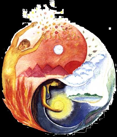 Yin und Yang_2