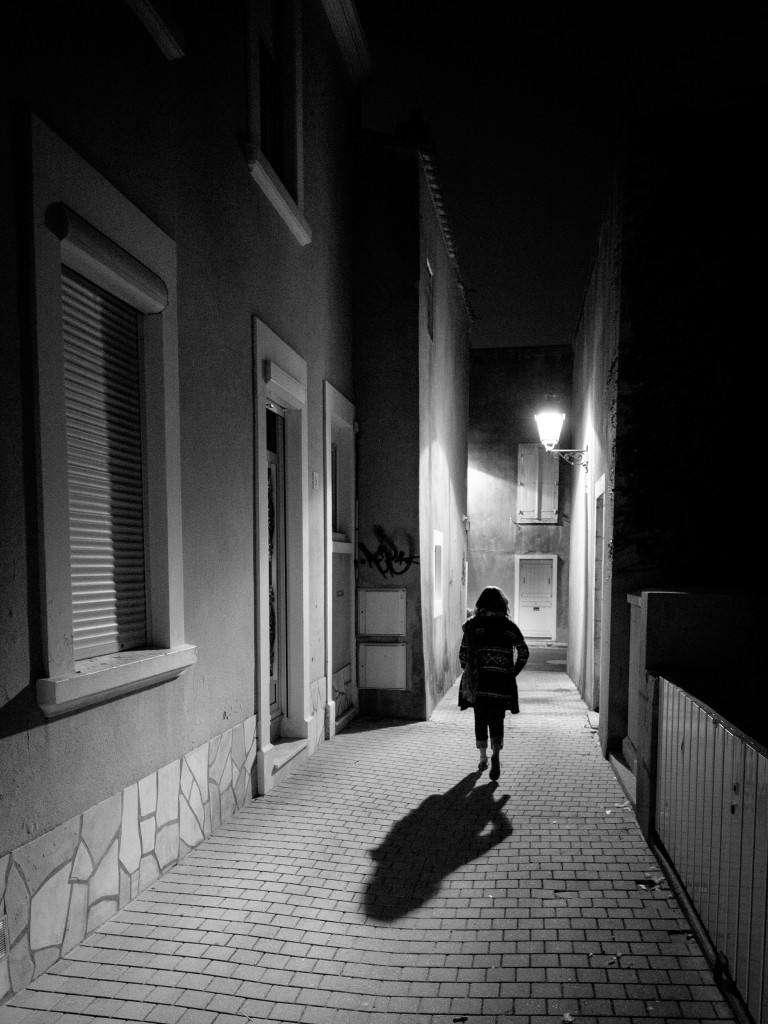 Schatten_02
