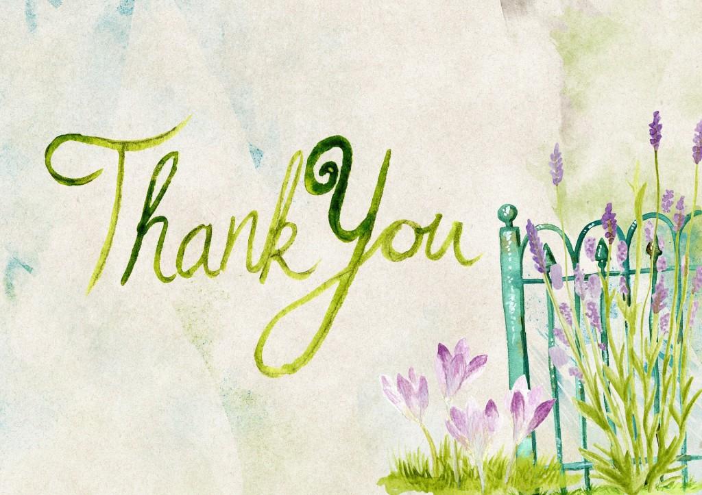 Dankbarkeit_1