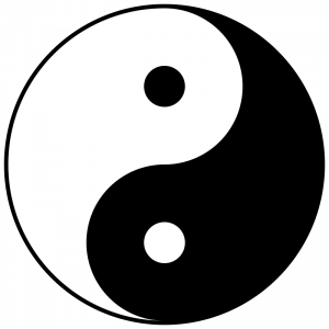 Yin Yang TCM