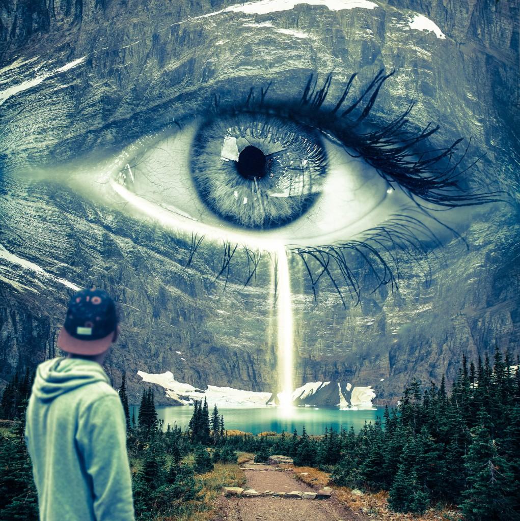 Bewusstheit