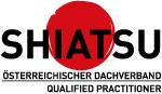 Österreichischer Dachverband für Shiatsu (ÖDS) Logo